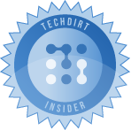 Techdirt Insider