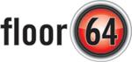 Floor64