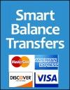 smartbalancetransfers