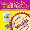 yellowpigpromo