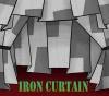 ironcurtain