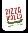 pizzapiazza