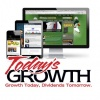 todaysgrowthconsultant