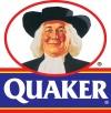 laquaker