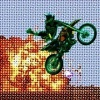 crashsuit