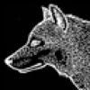 wolfie0827