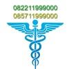 klinikaborsikuret