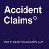 accidentclaims