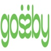 gossby