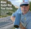 radardetectorreviews