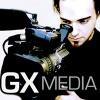 gxmedia