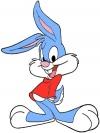 rabbit80