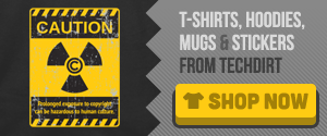 Shop Now: Caution: Copyright